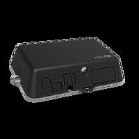 MIKROTIK LtAP mini LTE kit - RB912R-2nD-LTm&R11e-LTE