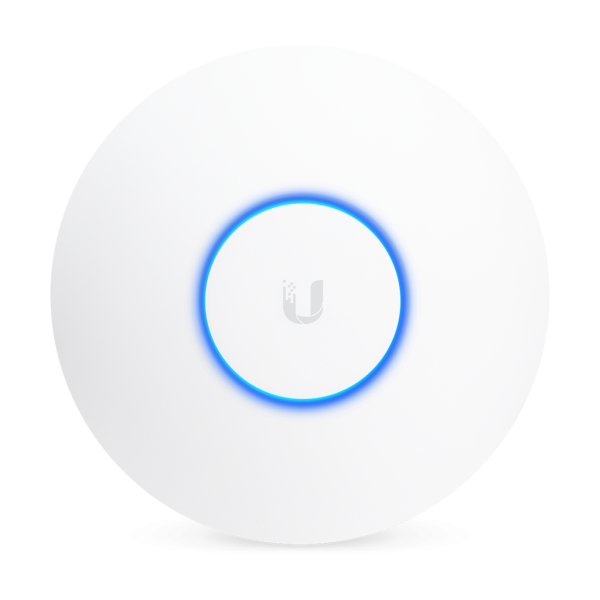 UNIFI UAP-AC-HD