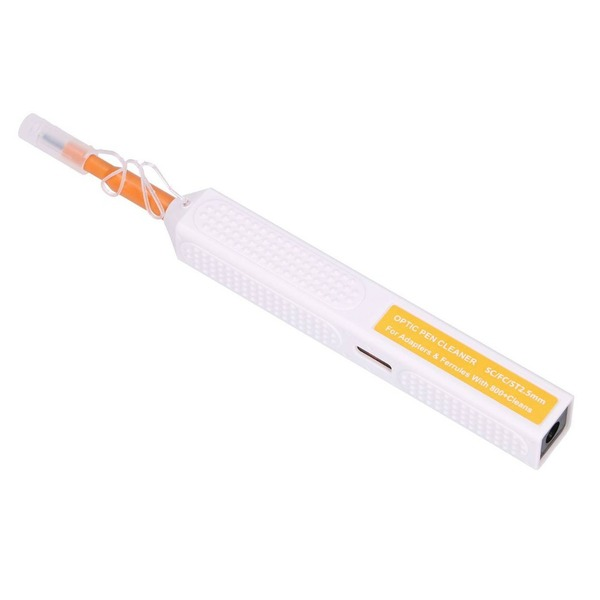 Cleaner Pen CLEP-25 for SC/FC/ST/E2000
