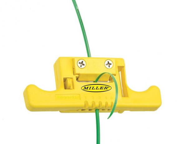Mid-Span Access Tool MSAT 5 Miller