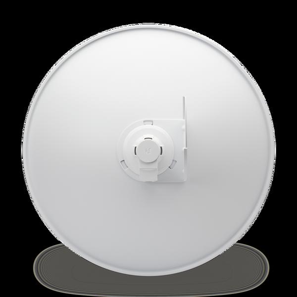 Ubiquiti PowerBeam M5 400