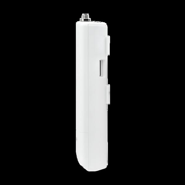 Ubiquiti Rocket 5AC Lite