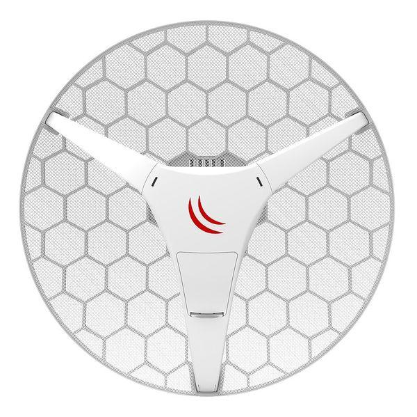 Mikrotik LHG HP5