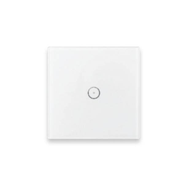 Smart Home Zigbee Smart Switch 1 Dev