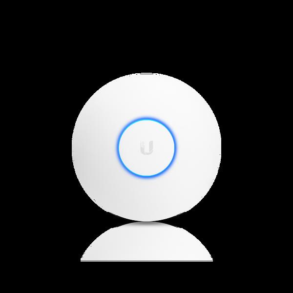 Unifi UAP nanoHD 5-pack