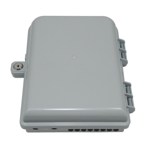 FTTX Fiber Distribution BOX GFP-16A