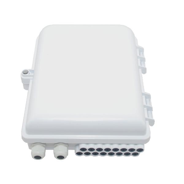 FTTX Fiber Distribution BOX GFP-16D