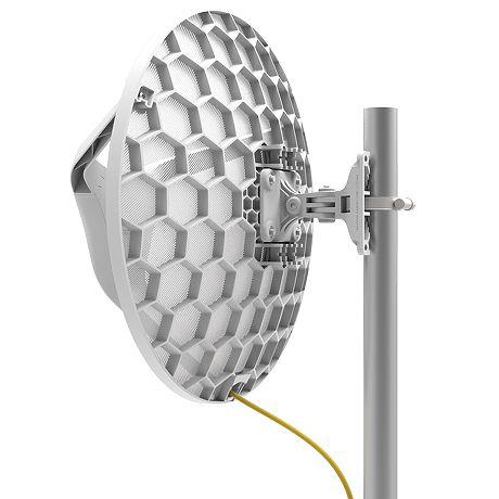 Mikrotik LHG 60G