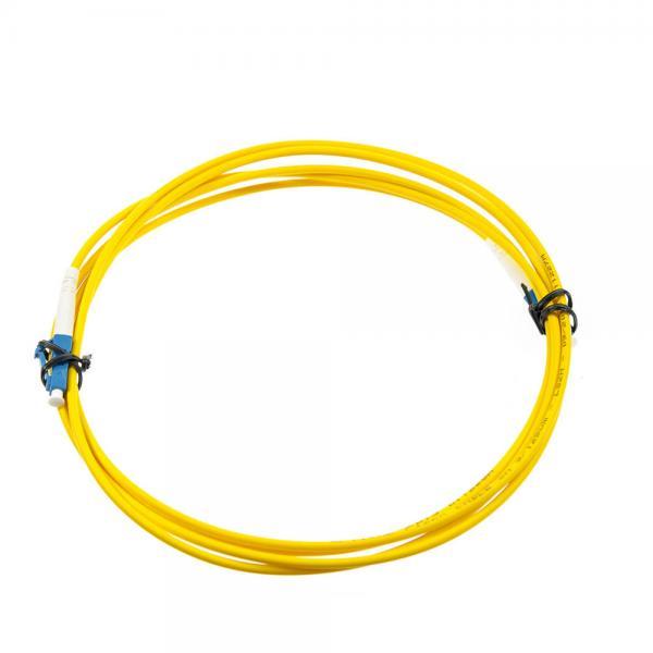 Patch Cord LC/UPC - LC/UPC 2M