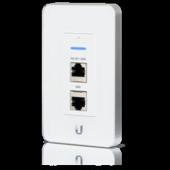 UNIFI UAP-IW