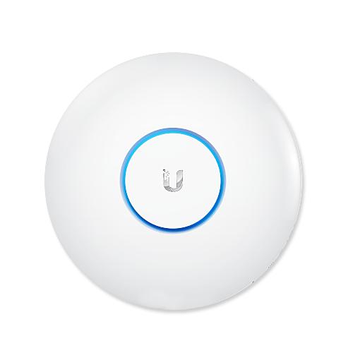 UNIFI UAP-AC-LR