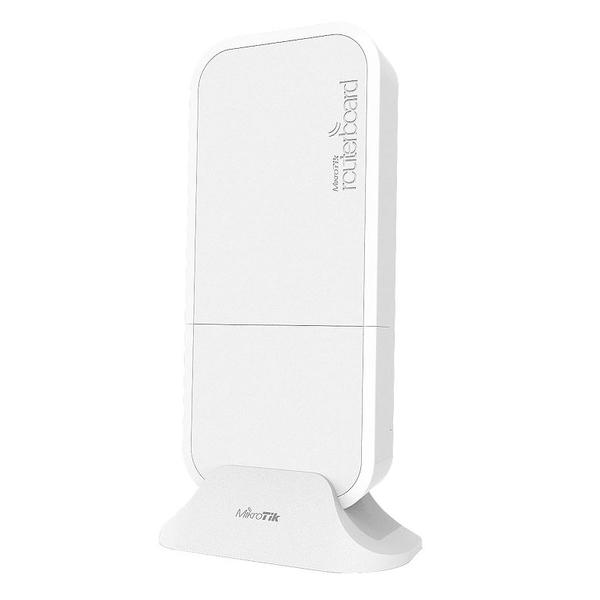 Mikrotik wAP ac LTE kit