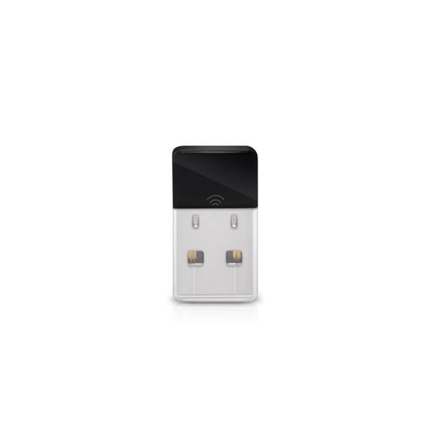 Wi-fi Stick WLN-850