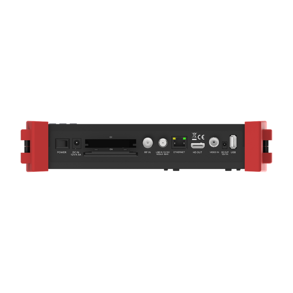 Digital Meter X-FINDER 3
