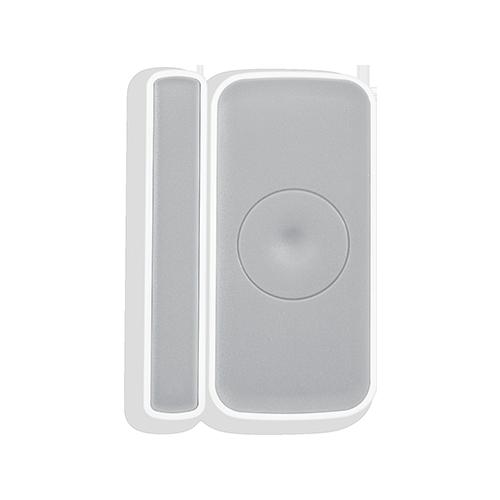 Smart Home Door Sensor