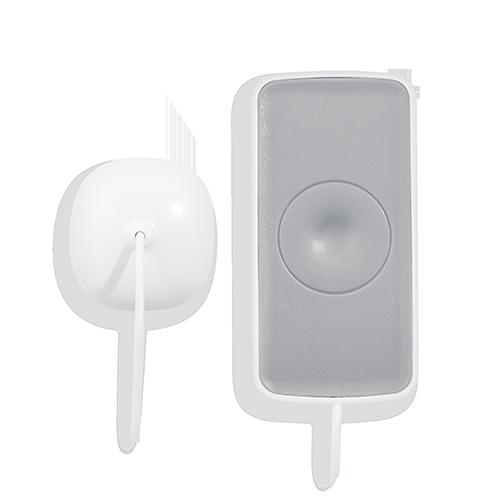 Smart Home Water Leakage Sensor