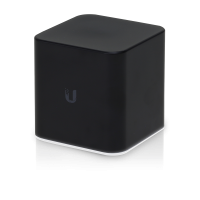 UNIFI Ubiquiti airCube ISP WiFi AP
