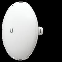 Ubiquiti NanoBeam M5 19dBi