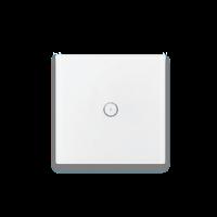 Smart Home Zigbee Smart Switch 1 Dev