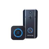 Smart home Amiko Home Smart Doorbell