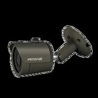 IP Camera Amiko IPCAM B30M200B POE 2MP