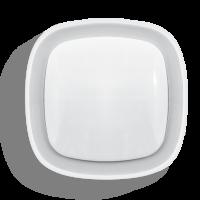 Smart Home PIR Motion Sensor