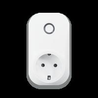 Smart Home Zigbee Smart Plug