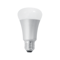 Smart Home Zigbee RGBW Light Bulb