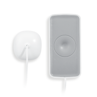 Smart Home Water Leakage Sensor